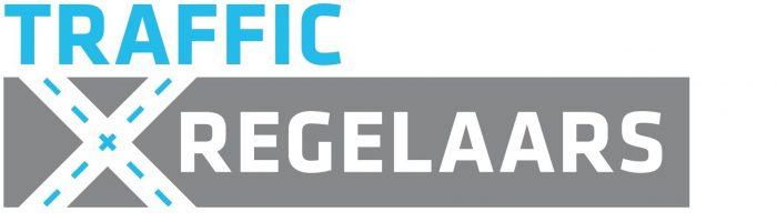 Trafficregelaars_logo3